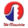 Ski Mauricie
