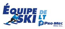 Logo La Tuque